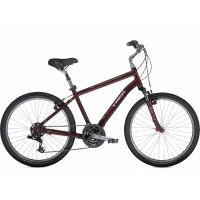 Велосипед Trek Shift 2 21 Royal Maroon CMF 26""